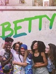 Betty- Seriesaddict